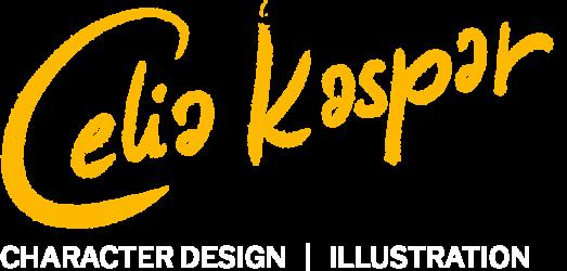 Celia Kaspar